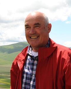 Adriano BECCATTINI