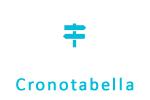 Cronotabella