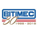 BITIMEC