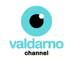 Valdarno Channel